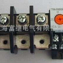 TH-N60TAKP热继电器