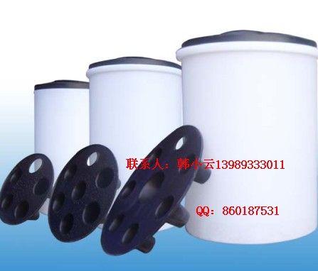 PE软化水盐箱,500L耐酸碱盐桶批发,订做加工滚塑盐箱