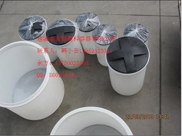 热销软水机专用盐箱,PE塑料盐箱厂家直销,陕西1吨盐箱价格