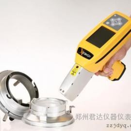 合金分析仪 I-5000