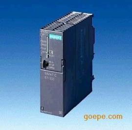 西门子CPU315-2DP可编程控制器现货