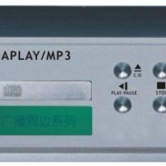 镭仕TA-8825P多功能数字CD播放器校园广播系统生产厂家