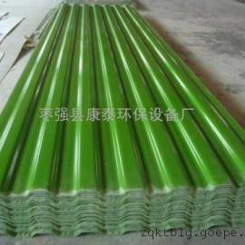 玻璃钢面板|玻璃钢板|冷却塔面板