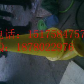 FX-125水力旋流器 、聚氨酯旋流器、分级旋流器厂家