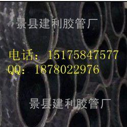 供应抽沙船用抽沙胶管的研究与生产|耐负压抽沙胶管的结构