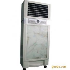 制药车间除味空气净化器