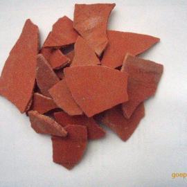 络合废水破络剂硫化钠