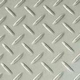 不锈钢花纹板加工、激光切割、拉丝贴膜【上海加工部】卷板