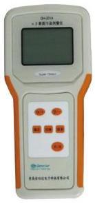GH-61型烟气流速监测仪