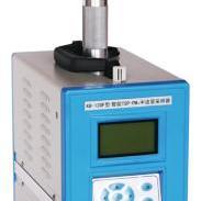 KB-120F型禀赋TSP-PM10中流量采样器