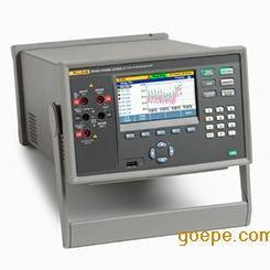 2638全能型温度验证仪