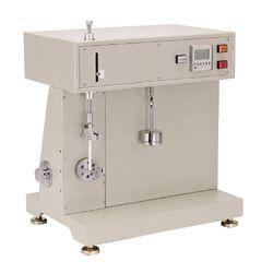MIT耐折试验机 耐折强度测试仪 纸张耐折试验机