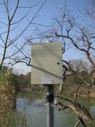 XZ500B负氧离子浓度连续监测仪