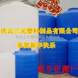 三元现货供应山东天津河北山西内蒙2吨3吨5吨立式防腐储罐