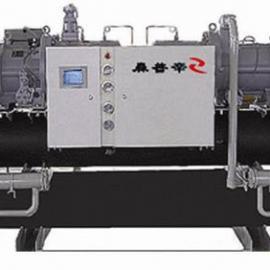苏州供应生产热源塔热泵机组
