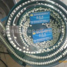 大功率LED振动盘