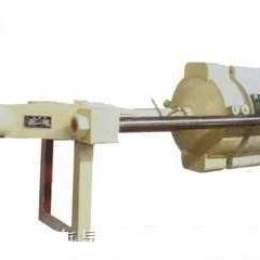 棉饼压滤机厂家直销