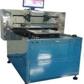 厂家订做LCD全自动精密玻璃切割机、TFT玻璃切割机