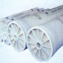 陶氏苦咸水膜LE-440i