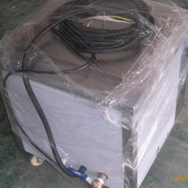 单槽超声波清洗机-1018型号