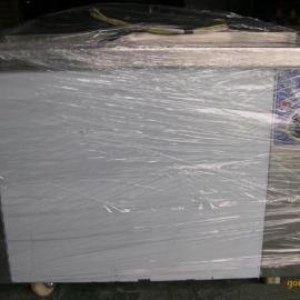 单槽超声波清洗机-1036型号