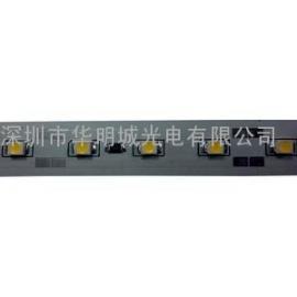 3528led柔性灯带/3528低压led灯带