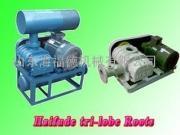 HSR系列.海福德*供氧设备