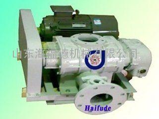 HSR系列.海福德专业供氧设备