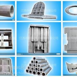 耐热钢中心筒 合金钢耐热钢