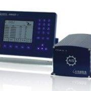 AWAIS-1船舶自动识别系统