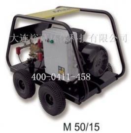 Maha工业级冷水高压清洗机