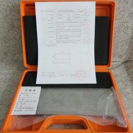 N1型45N交流磁粉提升力试块,磁粉重力试块