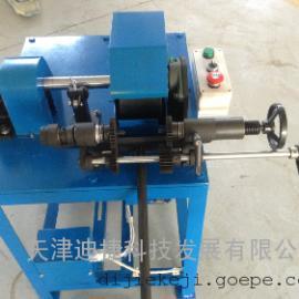 砂带打磨机 天津非标设备 按需求定制 研磨机 定制定做