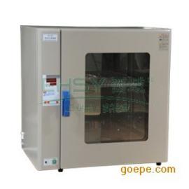 干热消毒箱 干热消毒箱 干热消毒箱,gR-76