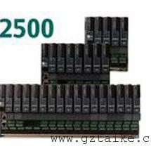 T2550/L10/F32/ELIN/SERIAL控制器