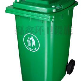 广州白云天河黄埔海珠越秀番禺萝岗区厨房垃圾桶厨余垃圾