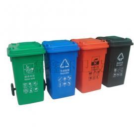 中山垃圾桶|沙溪垃圾桶|小榄镇街道垃圾桶|东升镇物业垃圾桶