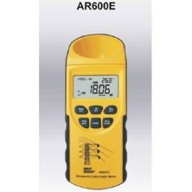 AR600E超声波线缆测高仪 天津线缆测高仪 测高仪价格