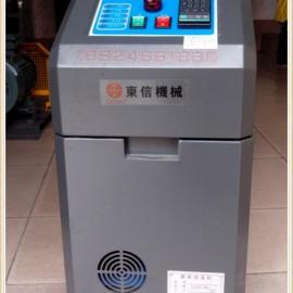 广东水温机 广州水温机 东莞水温机 昆山水温机