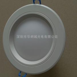 led天花筒灯丨led天花筒灯图片