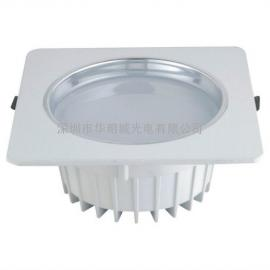 led天花筒灯丨深圳led天花筒灯