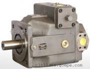 专业生产销售德国原装进口煤油泵 劳尔金森ROLONN柱塞泵