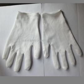 双面纯棉手套|纯棉手套厂家