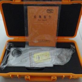 CSK-IA超声波标准探伤试块,探伤仪探头校准用试块