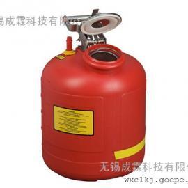安全罐|定量罐|分�b罐|浸泡罐��口�U液罐FM-中��