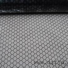 防静电网格帘生产厂家|防静电透明帘生产厂家|防静电帘批发