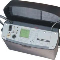 GA-40Tplus便携式马杜多组烟气分析仪