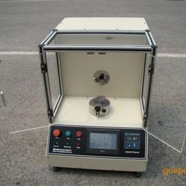 二氟化氙蚀刻机