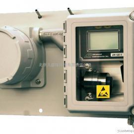 美国AII GPR-7500 AIS在线PPM硫化氢分析仪