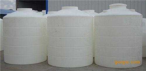 天津PE储罐厂家电话、河北滚塑容器厂、山东化工储罐价格